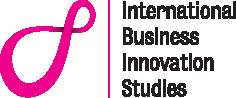IBIS_Logo